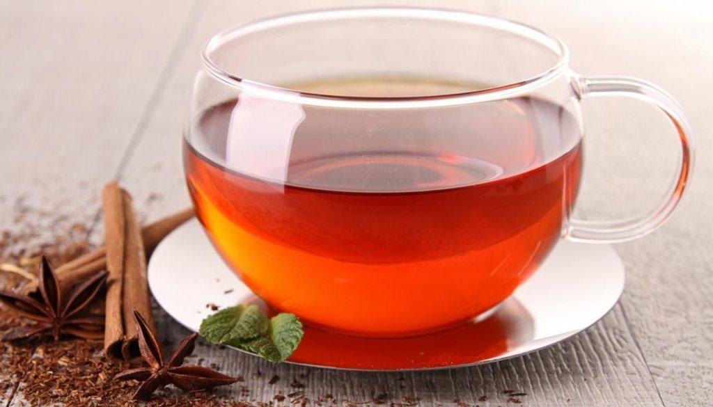 Tarçın Çayı Kalp Hastalıklarına Karşı Savaşır