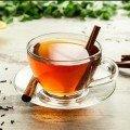 Tarçın Çayının Faydaları Nelerdir
