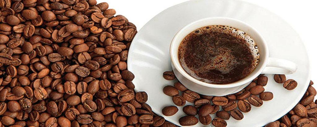 Kahve Şekere Faydalıdır