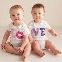İkiz Bebek Sahibi Olmak İçin Ne Yapılır